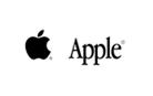 partner_apple