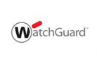 partner_whatcguard